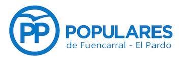 Fuencarral - El Pardo logo